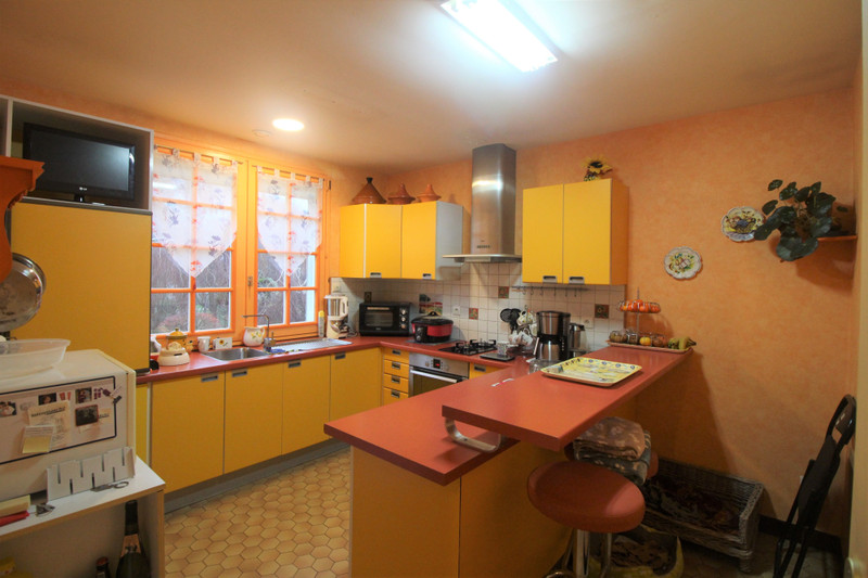 French property for sale in La Ferrière-aux-Étangs, Orne - €166,000 - photo 4