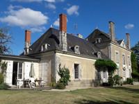 French property, houses and homes for sale inTournon-Saint-PierreIndre_et_Loire Centre