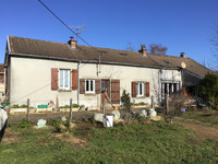 French property, houses and homes for sale inSaint-Yrieix-la-PercheHaute-Vienne Limousin