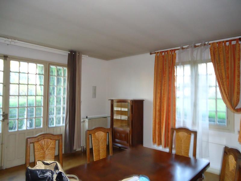 French property for sale in Treignac, Correze - €147,150 - photo 4