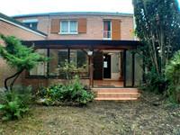 French property, houses and homes for sale in Douvrin Pas-de-Calais Nord_Pas_de_Calais