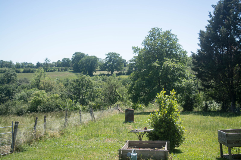 French property for sale in Brigueil-le-Chantre, Vienne - €108,900 - photo 10