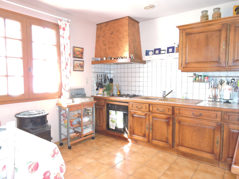 French property for sale in Fossemagne, Dordogne - €256,800 - photo 7