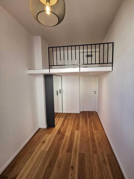 Appartement à vendre à Nice, Alpes-Maritimes - 395 000 € - photo 6