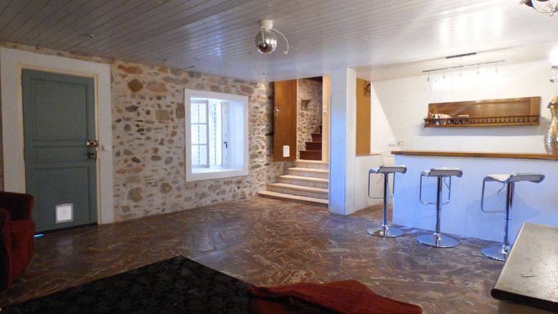French property for sale in Caunes-Minervois, Aude - €245,000 - photo 5
