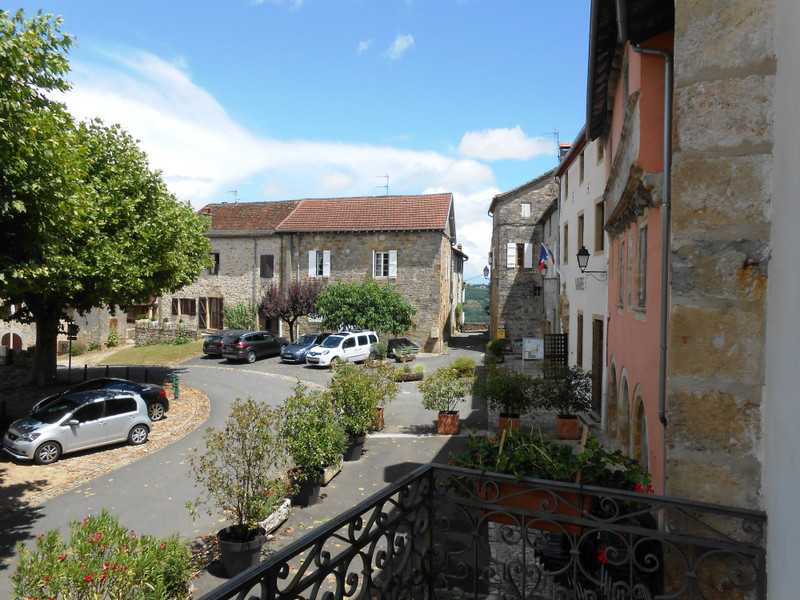 French property for sale in Figeac, Lot - €890,000 - photo 3