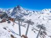 Chalets for sale in , Meribel, Three Valleys