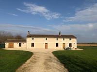 French property, houses and homes for sale inSaint-Jean-de-SauvesVienne Poitou_Charentes