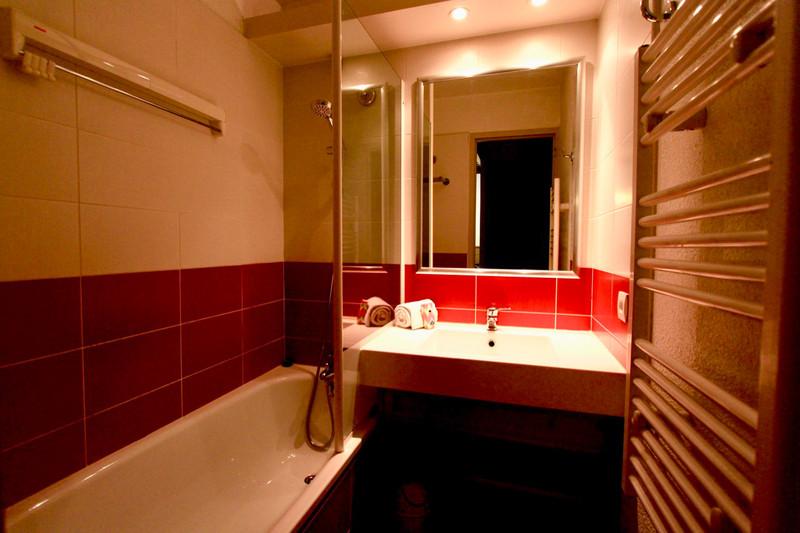 Appartement à vendre à La Perrière, Savoie - 172 700 € - photo 6