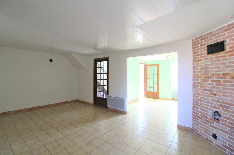 French property for sale in Vayres, Haute-Vienne - €56,600 - photo 2