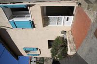 maison à vendre à Villanière, Aude, Languedoc_Roussillon, avec Leggett Immobilier