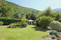 French property, houses and homes for sale inValmanyaPyrénées-Orientales Languedoc_Roussillon