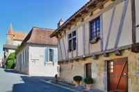 latest addition in Lauzun Lot-et-Garonne