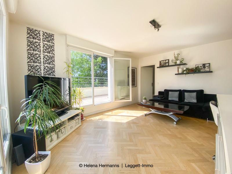 Appartement à vendre à Thiais, Val-de-Marne - 435 000 € - photo 4