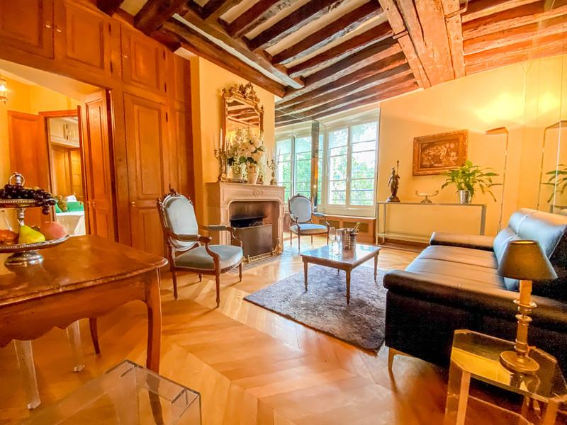 Appartement à vendre à Paris 4e Arrondissement, Paris - 1 050 000 € - photo 7