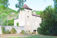 French property, houses and homes for sale inDégagnacLot Midi_Pyrenees
