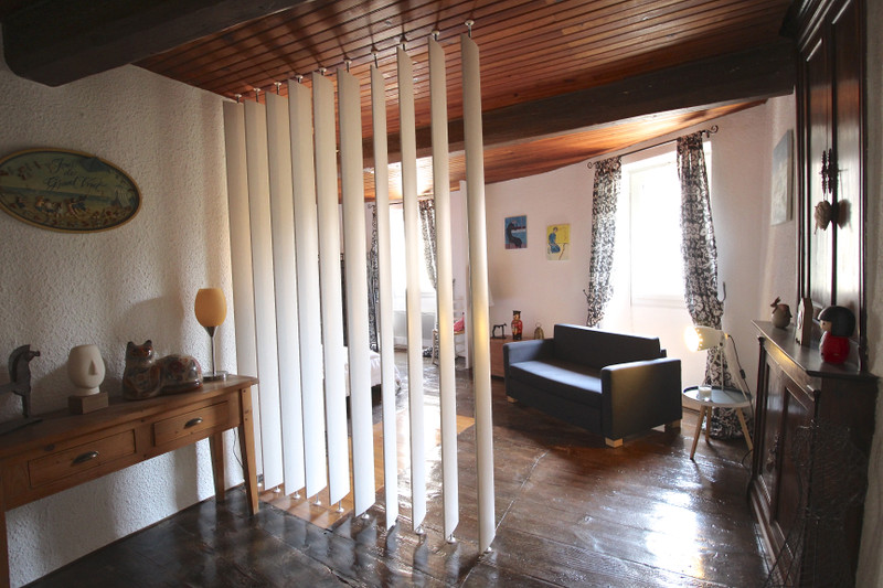 French property for sale in Marquixanes, Pyrénées-Orientales - €178,200 - photo 7