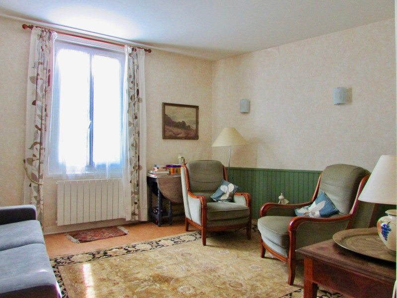 French property for sale in Rougnac, Charente - €46,600 - photo 5