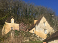 French property, houses and homes for sale inPeyzac-le-MoustierDordogne Aquitaine