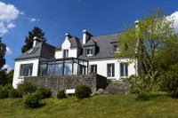 French property, houses and homes for sale inRosnoënFinistère Brittany