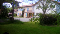 French property, houses and homes for sale inTrie-sur-BaïseHautes_Pyrenees Midi_Pyrenees