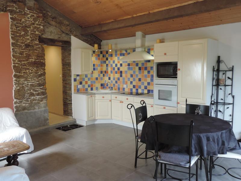French property for sale in Saint-Brevin-les-Pins, Loire Atlantique - €798,000 - photo 9