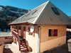 French real estate, houses and homes for sale in Vars, Valmorel, Vars/Risoul (Domaine de la Foret Blanche)