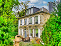 French property, houses and homes for sale in Valdallière Calvados Normandy