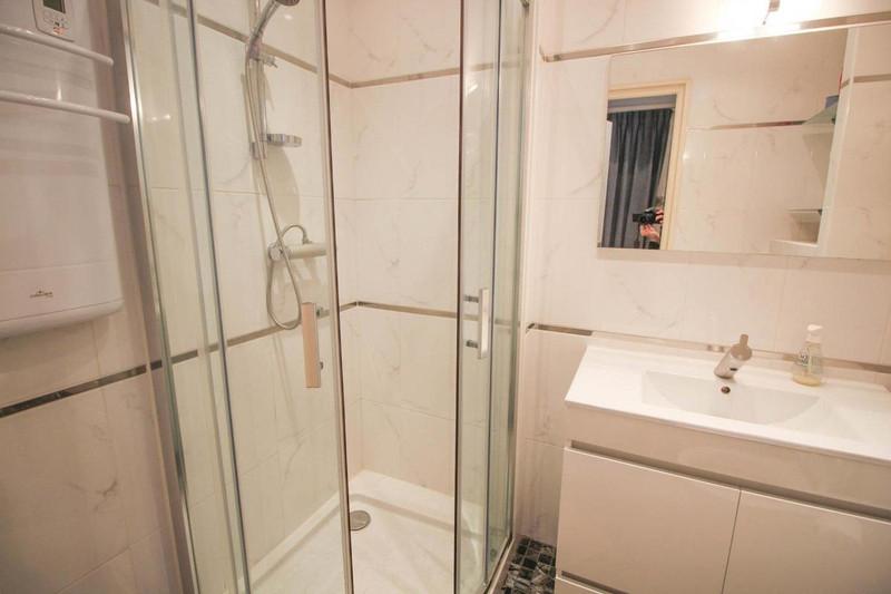 Appartement à vendre à Nice, Alpes-Maritimes - 307 000 € - photo 10