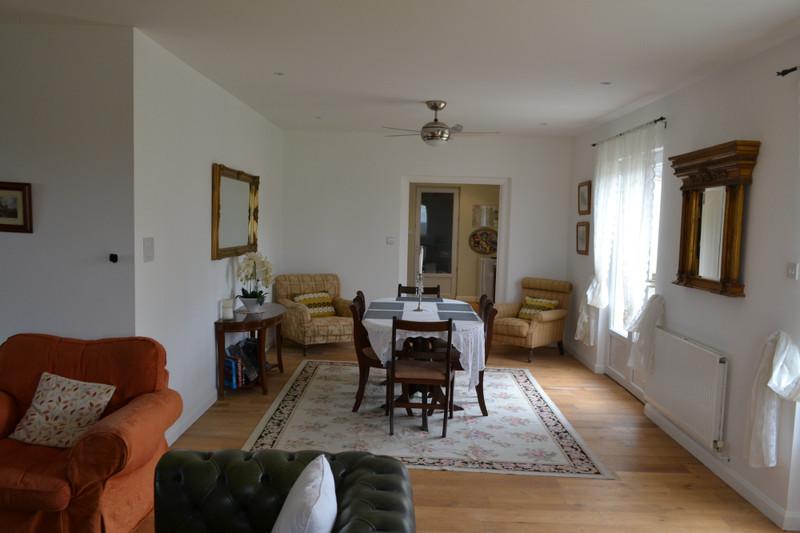French property for sale in Villeréal, Lot-et-Garonne - €279,995 - photo 8