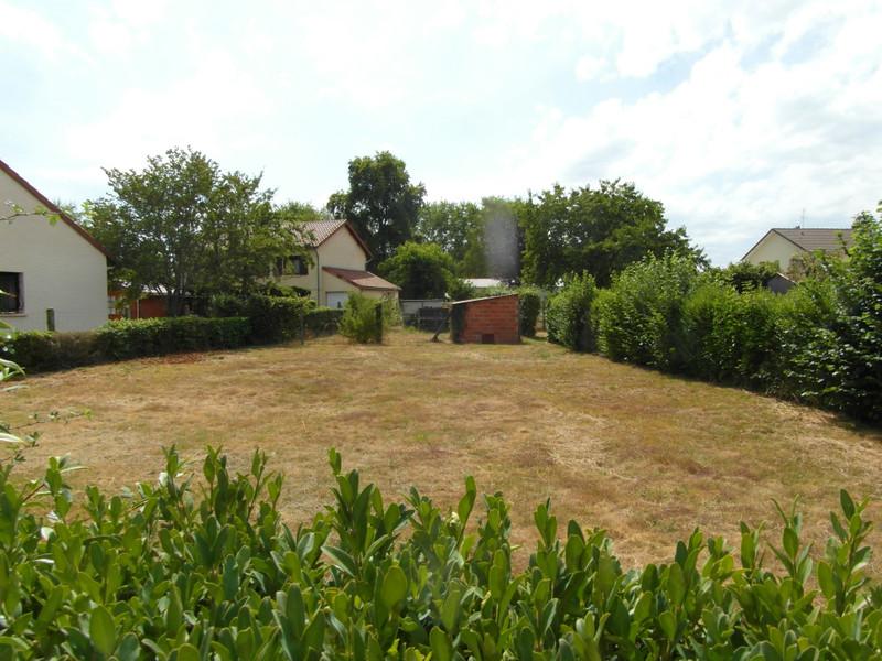 French property for sale in Mézières-sur-Issoire, Haute Vienne - €14,000 - photo 5