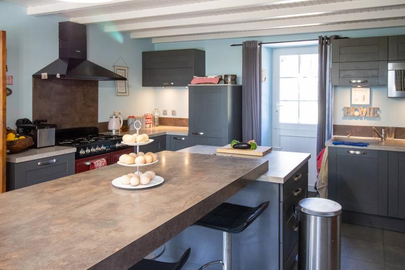 Maison à vendre à Nay, Manche - 199 800 € - photo 4