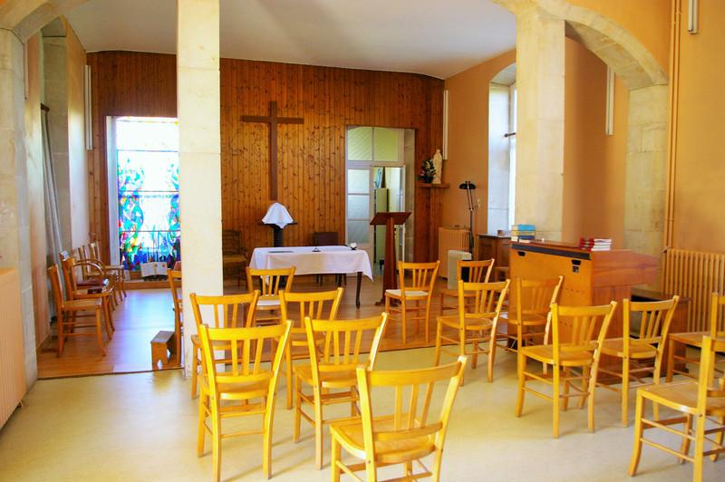 French property for sale in Saint-Romans-lès-Melle, Deux Sevres - €267,500 - photo 6