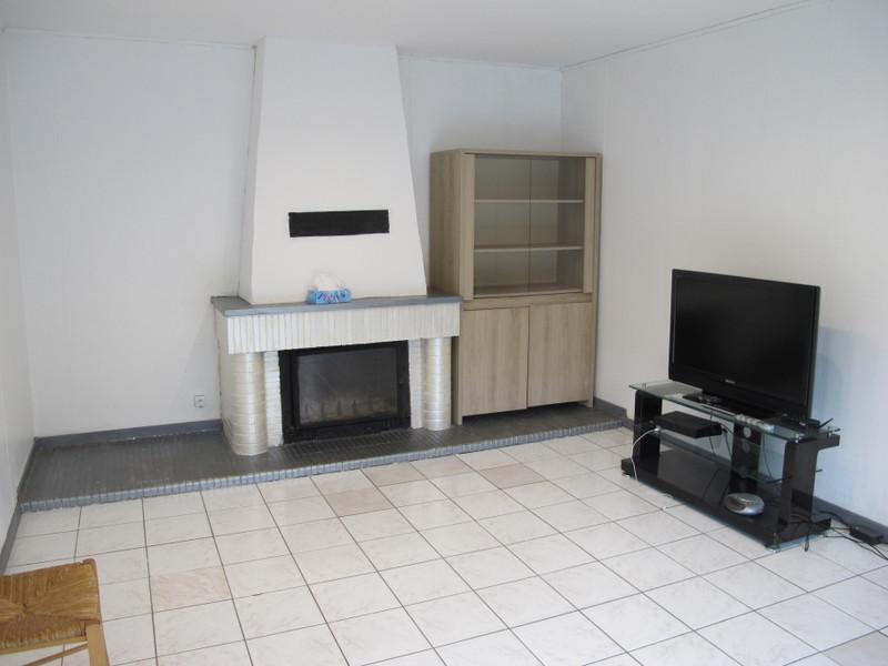 Maison à vendre à Vieil-Hesdin, Pas-de-Calais - 158 050 € - photo 8
