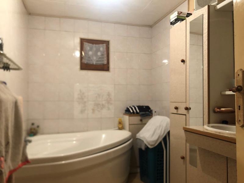 French property for sale in Clussais-la-Pommeraie, Deux Sevres - €194,400 - photo 7