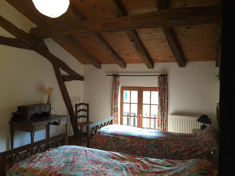 French property for sale in Francescas, Lot-et-Garonne - €249,000 - photo 9