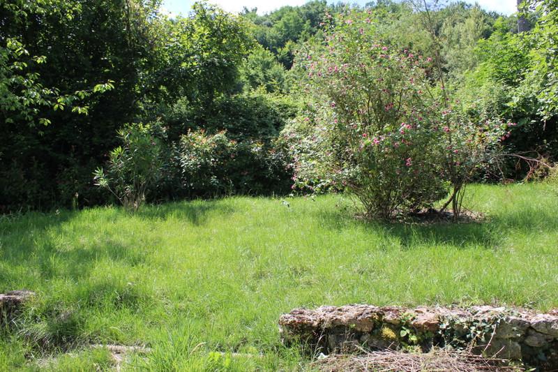 Maison à vendre à Eynesse, Gironde - 240 000 € - photo 4