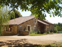 French property, houses and homes for sale inVaunacDordogne Aquitaine