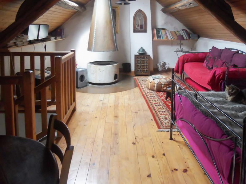 French property for sale in La Ferté-sous-Jouarre, Seine-et-Marne - €388,000 - photo 10