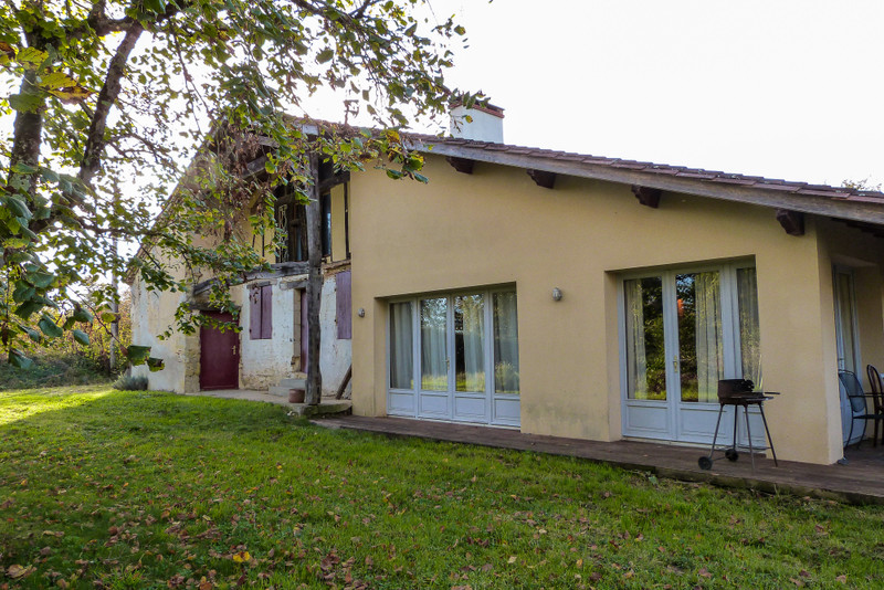 French property for sale in Marmande, Lot et Garonne - €475,940 - photo 9