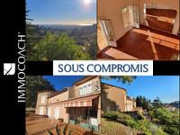 maison à vendre à Hyères, Var, PACA, avec Leggett Immobilier