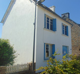 French property, houses and homes for sale inPlussulienCôtes-d'Armor Brittany
