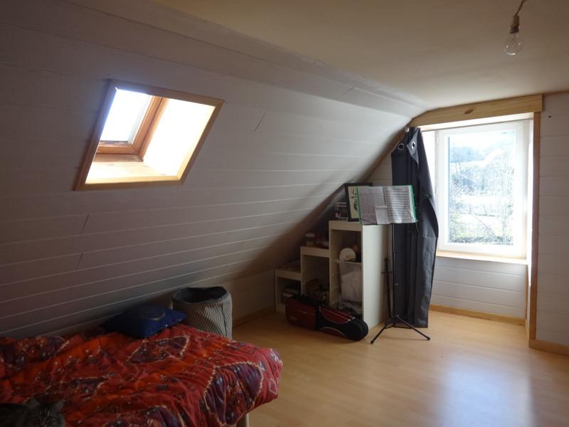 French property for sale in Saint-Bonnet-de-Condat, Cantal - €286,200 - photo 7