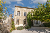 French property, houses and homes for sale inPuichéricAude Languedoc_Roussillon
