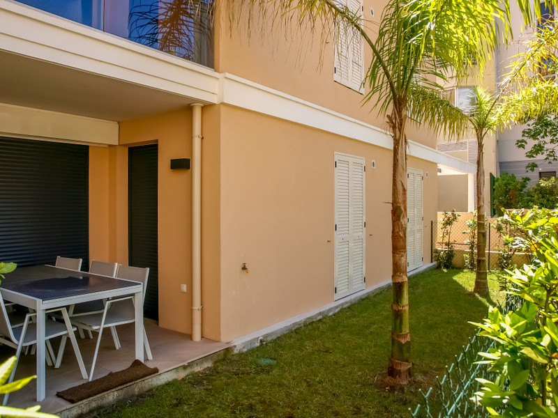 French property for sale in Cannes, Alpes Maritimes - €399,900 - photo 5