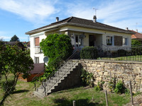 French property, houses and homes for sale inBussière-GalantHaute_Vienne Limousin