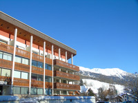 latest addition in  Hautes_Alpes