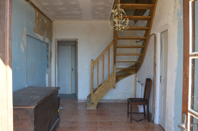 French property for sale in Clermont-Pouyguillès, Gers - €174,999 - photo 9