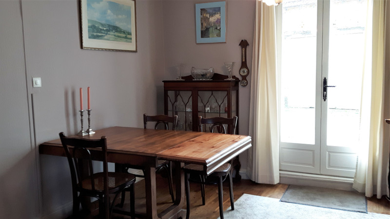 French property for sale in Payzac, Dordogne - €98,000 - photo 5