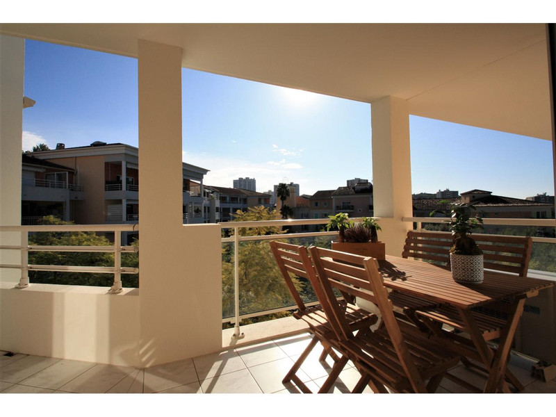 French property for sale in Le Cannet, Alpes Maritimes - €219,000 - photo 1